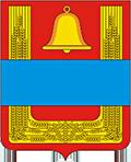 Введенский сельсовет Хлевенского муниципального района Липецкой области